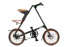 strida_sd_18_green_copper