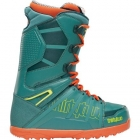 thirty-two-lashed-13-14-snowboard-boot-green-orange_3961479