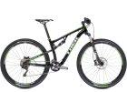 trek_superfly_fs_8_2014