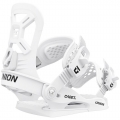 union-cadet-xs-snowboard-bindings-little-kids-2021-