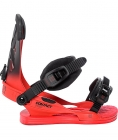 union-contact-pro-volt-red-snowboard-bindings-_281071-alt2-us