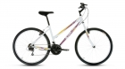 velosiped-altair-mtb-ht-26-1.0-lady-(2017)