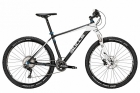 velosiped-bulls-copperhead-3-rs-27,5-2016