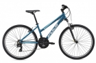 velosiped-fuji-bikes-adventure-26-v-st-(2017)