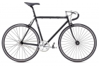 velosiped-fuji-bikes-feather-elios-2-(2017)