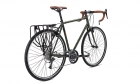 velosiped-fuji-bikes-touring-usa-elios-(2016)