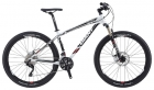 velosiped-giant-talon-27.5-0-(2014)