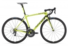 velosiped-giant-tcr-advanced-sl-2-(2016)