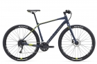 velosiped-giant-toughroad-slr-2-(2016)