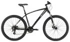 velosiped-haro-calavera-27.five-trail1
