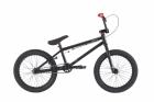 velosiped-haro-solo-18-2015-black