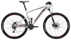 velosiped-merida-ninety-nine-9.600-(2015)