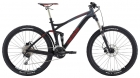 velosiped-merida-one-forty-7.500-(2015)