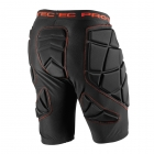 zashchitnye-shorty-pro-tec-mens-hip-pad